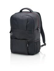 Notebook Rucksack für Reisebüro-PC Fujitsu Lifebook
