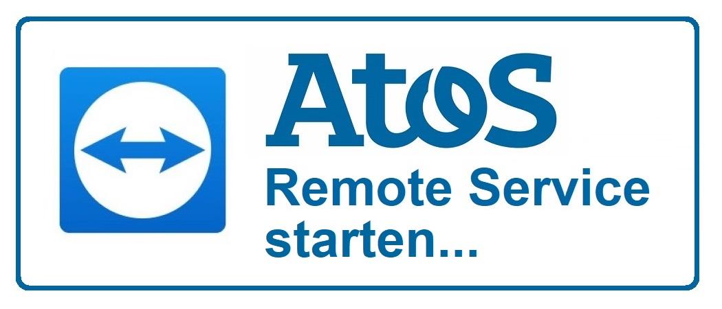Atos_Remote