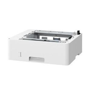 Zweite Papierkassette für FD4911-C19 mit 550 Blatt Kapazität