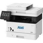 Atos FD4911-M19 Business-Service