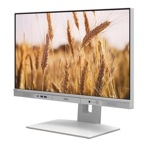 AiO-PC Fujitsu K5010/24 (All-in-One-Workplace-24)